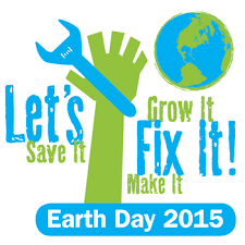 earth day_fix it